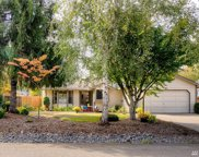 4307 30th Ave SE, Lacey image
