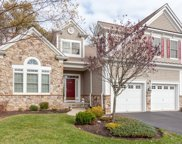 38 TILLOU RD W, South Orange Village Twp. image