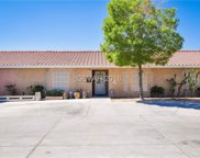 1515 WASHBURN Road, North Las Vegas image