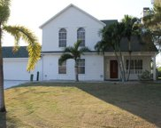 2124 NW 44th PL, Cape Coral image