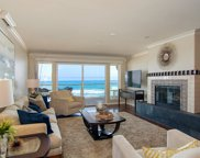1456 Seacoast Drive Unit #3B, Imperial Beach image