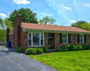 7603 Blue Wing Dr, Louisville image