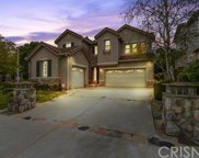 96 East Boulder Creek Road, Simi Valley image