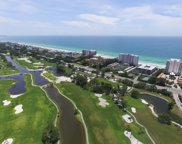 2425 Gulf Of Mexico Drive Unit 11F, Longboat Key image