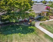 7420  Twins Court, Winton image