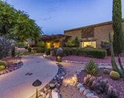 8525 E Camino Real Street, Scottsdale image