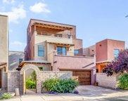 127 E Castlefield, Tucson image