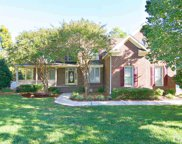 9200 Club Hill Drive, Raleigh image