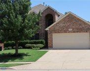 12416 Leaflet Drive, Fort Worth image