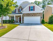 1505 Willowcrest Road, Durham image