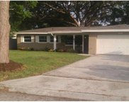 2353 Eastwood Drive, Clearwater image
