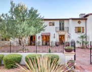 5729 E Cactus Wren Road, Paradise Valley image