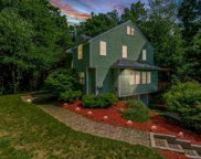 19 Baboosic Lake Road, Amherst image