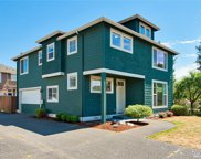 3920 Meadow Ave N, Renton image