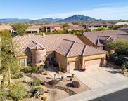 4106 Woodstock Road, Cave Creek image