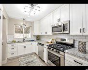 7076 S 2780  E, Cottonwood Heights image