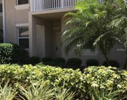 915 Fairwaycove Lane Unit 106, Bradenton image