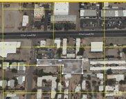 3142 N Estrella Unit #n/a, Tucson image