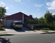 28000 WINTERDALE Drive, Canyon Country image