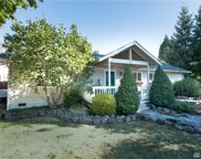22030 SE 266th Place, Maple Valley image