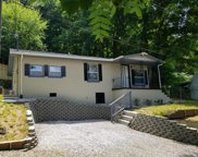 4625 Carver Rd, Knoxville image