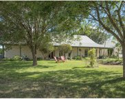 555 Butler Ranch Rd, Dripping Springs image
