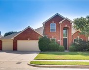 12008 Copper Creek Drive, Fort Worth image