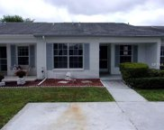 2847 Stillwell Court, New Port Richey image