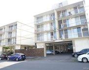 1520 Spreckels Street Unit 404, Honolulu image