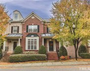 3066 Weston Green Loop, Cary image