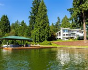 21424 Snag Island Drive East, Lake Tapps image