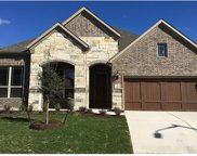 1805 Hollowback Dr, Leander image