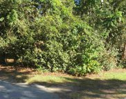 Lot 21 17th Avenue North, Surfside Beach image