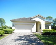 12041 Bramble Cove DR, Fort Myers image