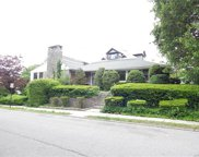 121 Belvedere Dr. a/k/a 106 Sunnyside Drive, Yonkers image