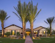 17673 E Bronco Drive, Queen Creek image