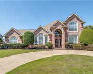 6702 Meade, Colleyville image