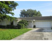 4401 SW 17th Ave, Naples image