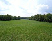 Walnut Creek Road, Greenfield image