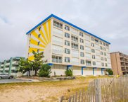 5001 Atlantic Ave Unit 505, Ocean City image