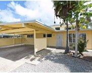 87-377 Heleuma Street, Waianae image