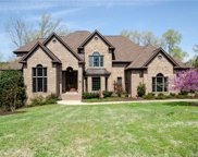 5804 Natoma  Road, Lake Wylie image