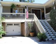 622 Vista Lake Drive, Manteo image