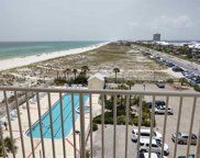 999 Ft Pickens Rd Unit #410, Pensacola Beach image