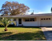 13432 Twig Terrace, Largo image