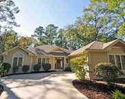 1208 Pine Valley Rd., North Myrtle Beach image