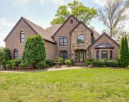 9699 Brass Valley Dr, Brentwood image