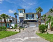 1205 Central Ave N, Flagler Beach image