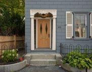 410 Islington Street, Portsmouth image