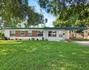 4716 Rockledge Road, Orlando image